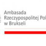 logo_ambasada_RP
