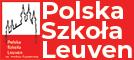 Polska Szkoła Leuven